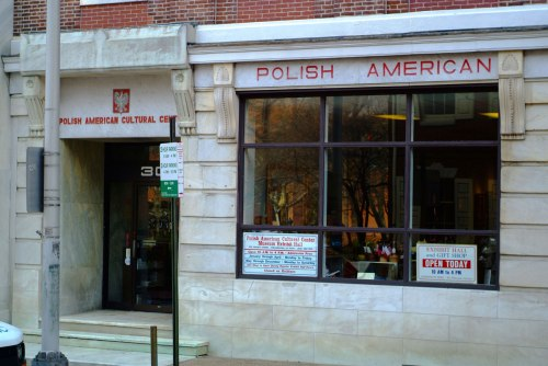 phil polish-american-cultural-center-and-museum-philadelphia-1345059341