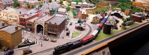 pit carnegie science center miniature-railroad-resources_1