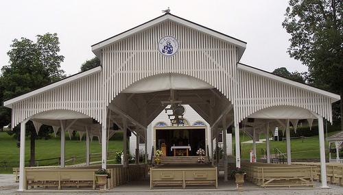 vermont St_Annes_Shrine1