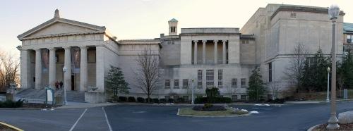 cin Cincinnati_Art_Museum,_Eden_Park