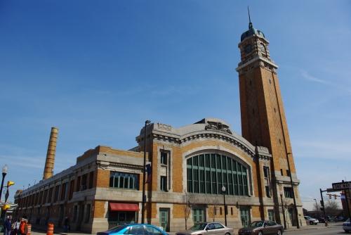 cleve West_Side_Market_Pearl_Entrance_(_02_).jpg