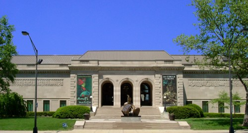 col Columbus_Museum_of_Art
