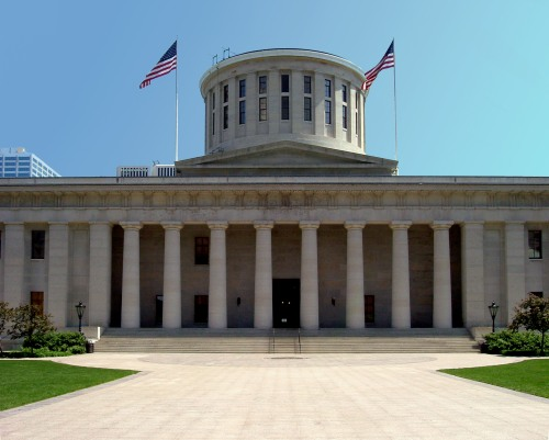 col Ohio_Statehouse_columbus