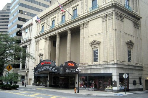 col Ohio_Theatre