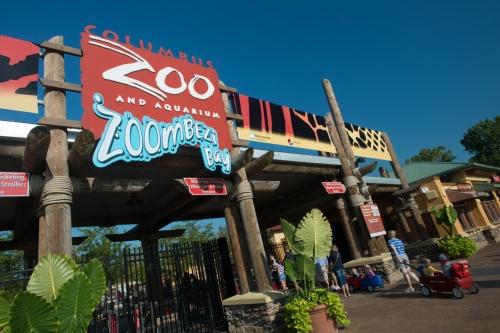 col zoo