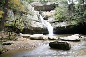 ohio hocking cedar falls