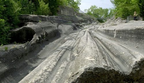 ohio kelleys glacial-grooves-810x467