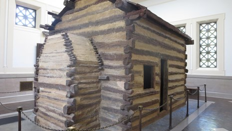 kent abraham house