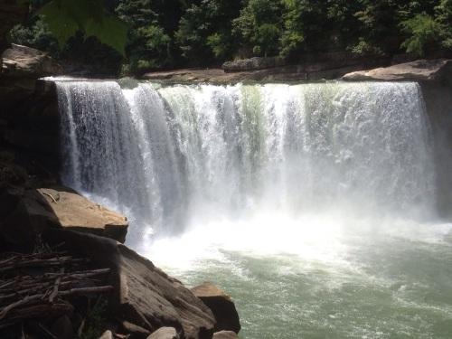 kent Cumberland_falls_2015_1