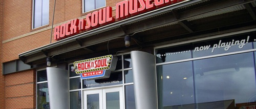 Memphis-Rock-and-Soul-Museum