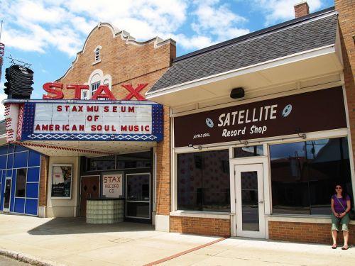 memphis Stax_Museum_&_Satellite_Record_Shop