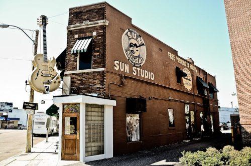 memphis Sun-Studio-Memphis-1024x678