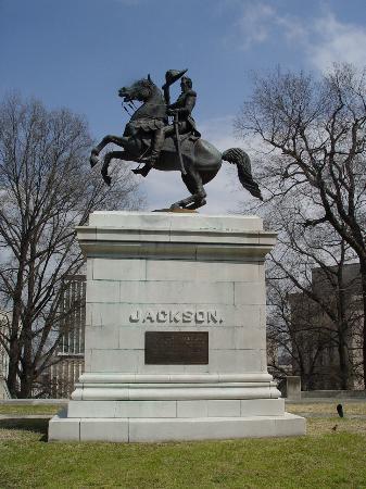 nash capitl jackson