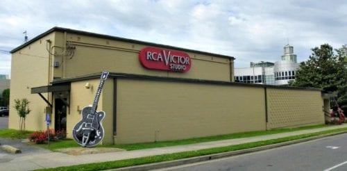 nash RCA-Studio-B-1-500x246