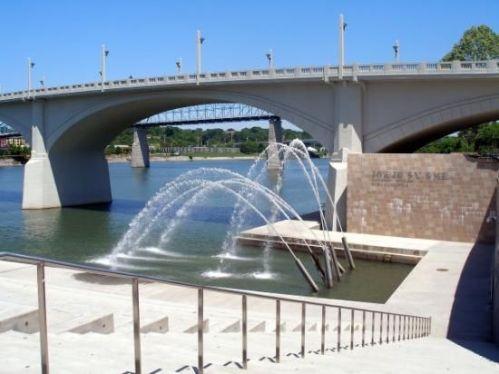 ten river park