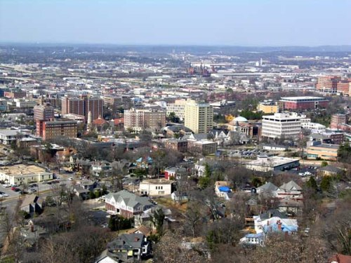 birm Birmingham,_Alabama