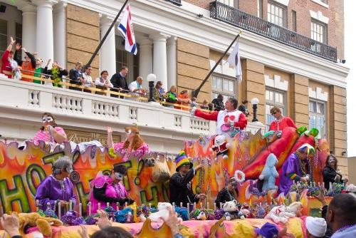 mob carnival 2