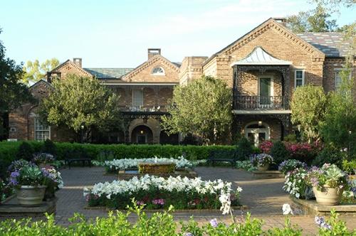 al gardens BHG_House_Terrace2
