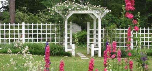 jack eudora slide-garden-trellis