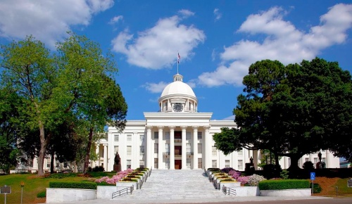 mont Alabama_Capitol_Building2