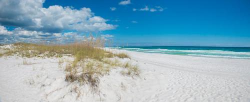 MS gulf seashore