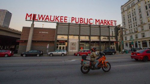milwaukee MilwaukeePublicMarket-Exterior
