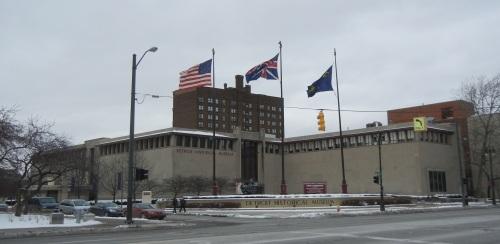 detroit Historical_Museum