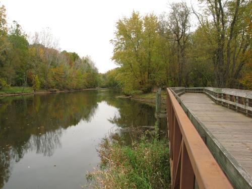 lansing river 2