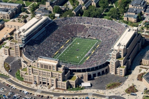 indy Notre_Dame_Football_Stadium_-_South_Bend_IN-600x400-100