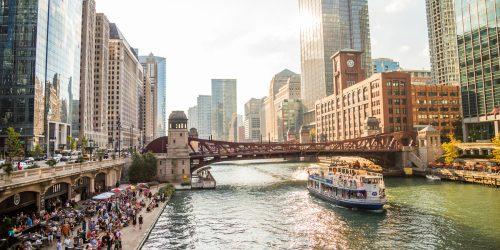 illinois chicago-riverwalk-7-1800x900