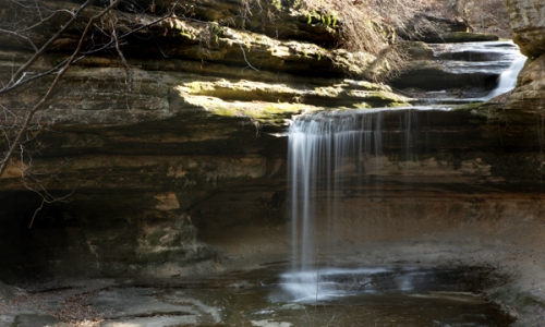 ill starved rock 3