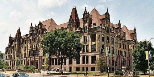 miss city hall