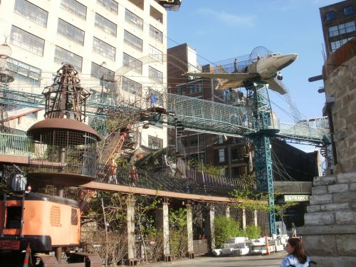 miss City_Museum_outdoor_structures.jpg