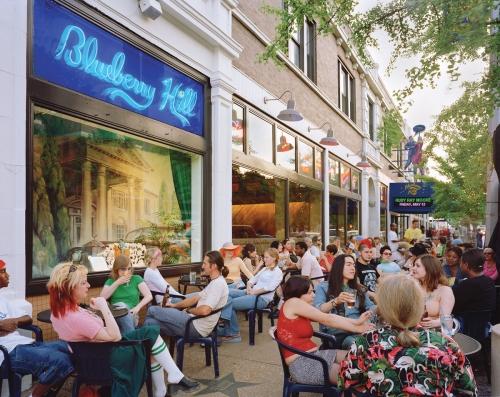 miss delmar Blueberry_Hill_patio