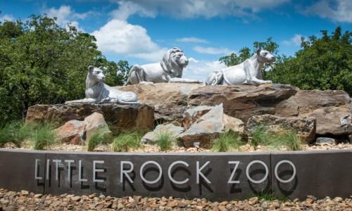 ark zoo