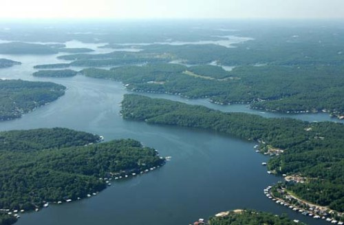 missouri lake-of-the-ozarks