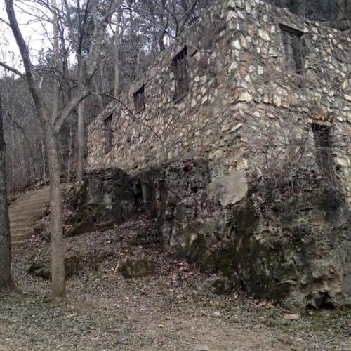 missouri welch ruins 2