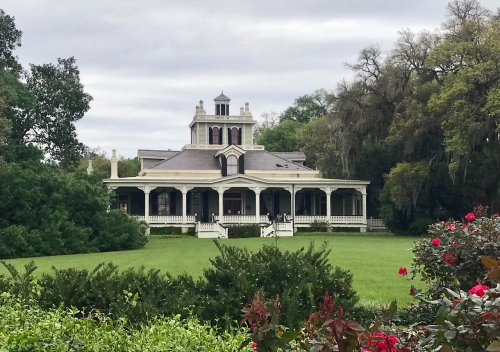 lou rip-van-winkle-gardens
